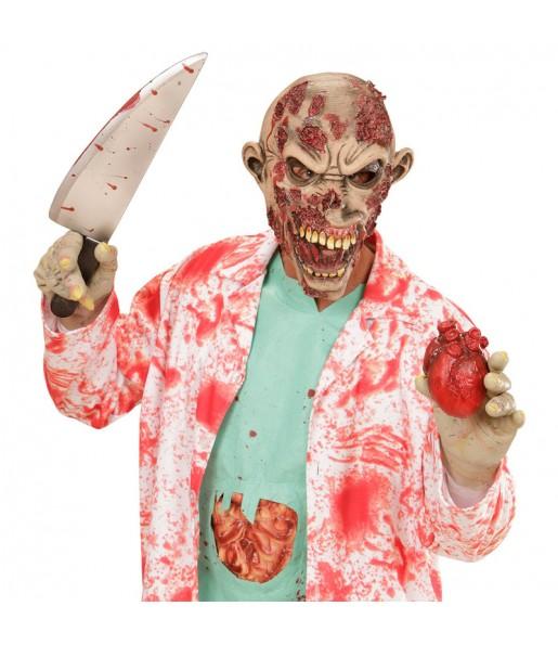 máscara-de-zombie-mutilado-00466_1.jpg