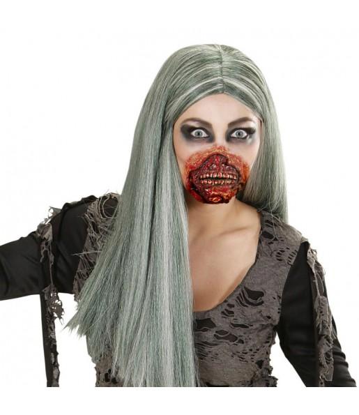 Boca Zombi Halloween