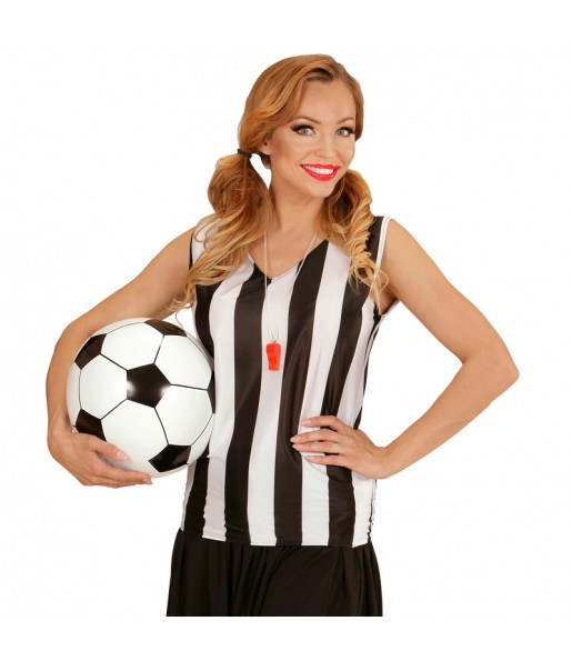 balón-de-fútbol-hinchable-25cm-01451_1.jpg