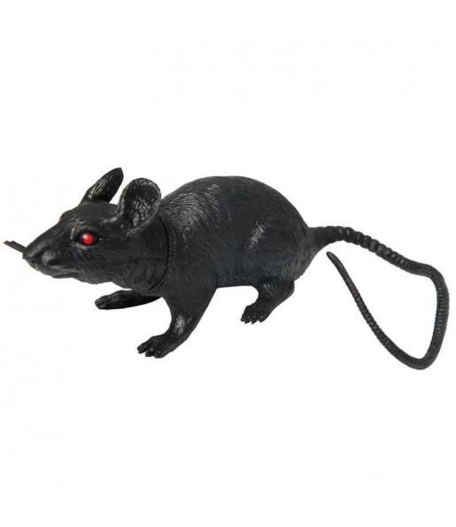 Rata Halloween