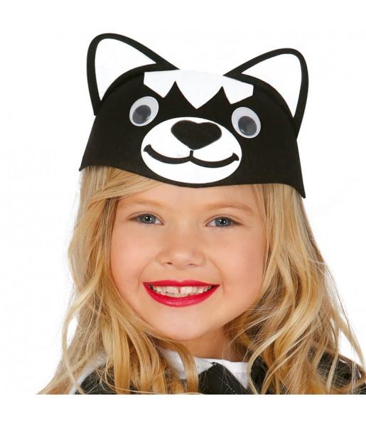 casquete-gatito-infantil-13375.jpg