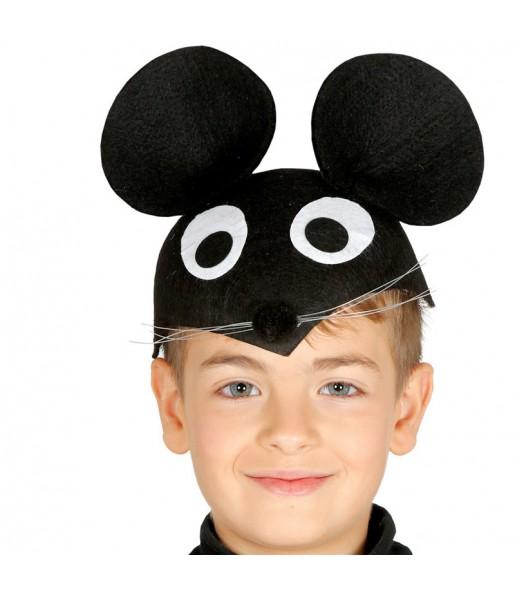 casquete-ratoncito-infantil-13670.jpg