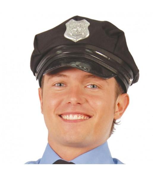 Gorra poli