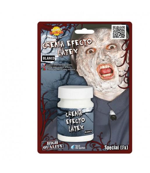 crema-efecto-latex-blanco-15639.jpg