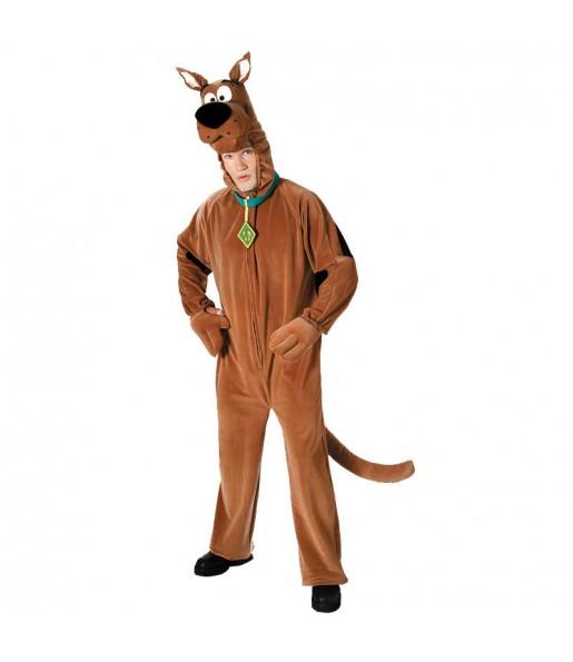 Disfraz de Scooby-Doo™