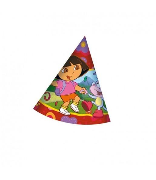 Sombrero Dora