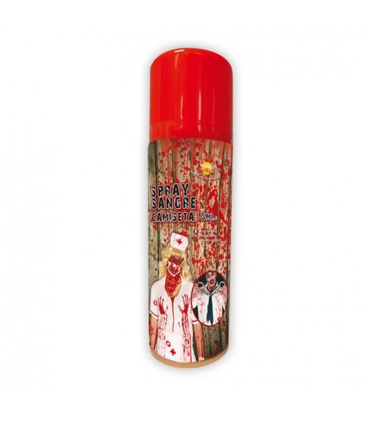 spray-sangre-17090.jpg