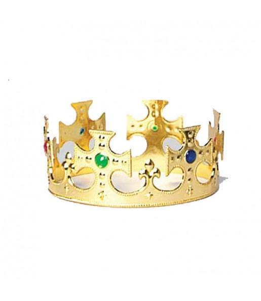 Corono de Rey