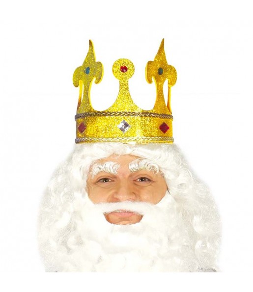 corona de rey.jpg