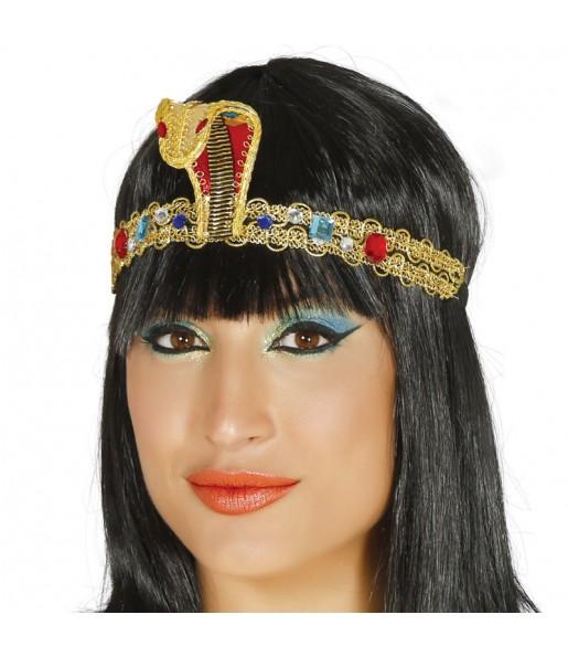 diadema-cleopatra-18684.jpg
