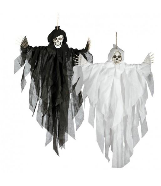 colgante-esqueleto-fantasma-19836.jpg