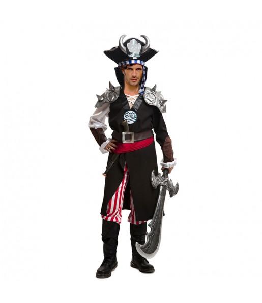 disfraz-ninja-mortal-kombat-mom036779.jpg_product