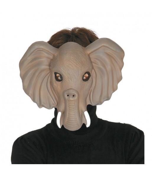 Careta de Elefante