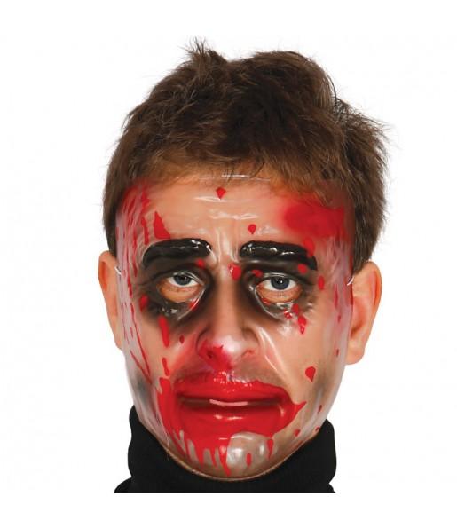 careta_zombie_transparente_adulto