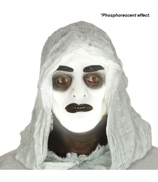 Mascara_Fosforescente_DarkMan_adulto