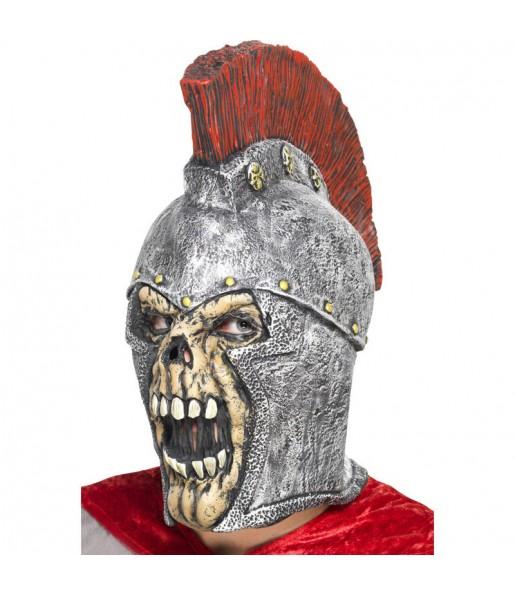 Máscara Esqueleto Romano