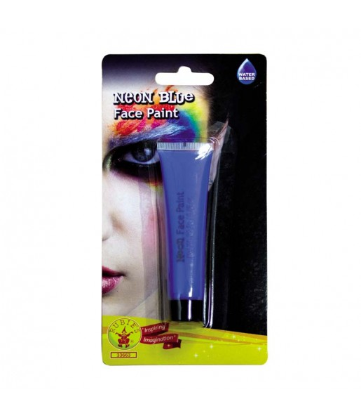 tubo-crema-maquillaje-azul-neon-33663.jpg