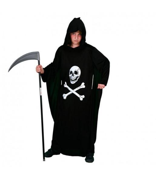 Disfraz de Túnica Muerte
