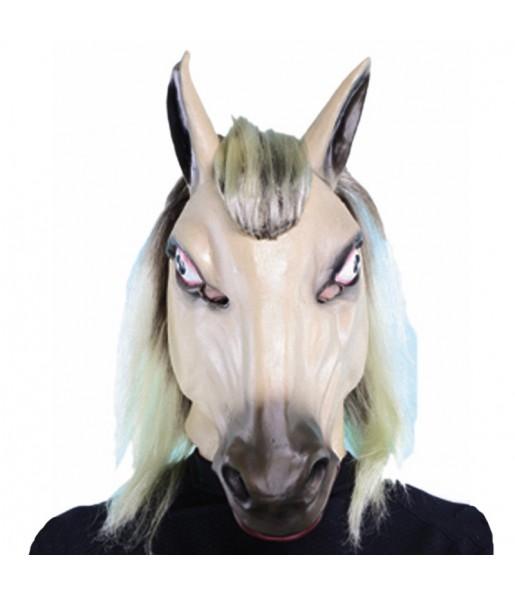 máscara-de-caballo-36004.jpg