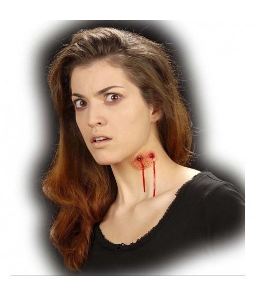 Efecto Mordisco Vampiro 4150V_1.jpg