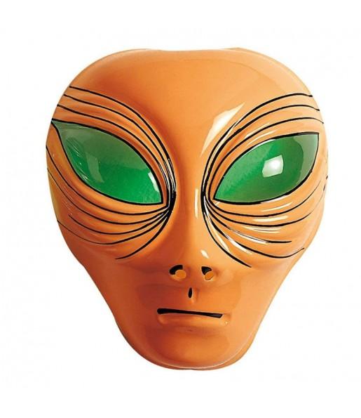 Careta de Alien