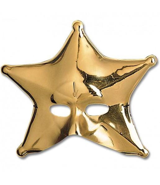 Careta de Estrella