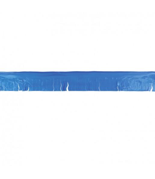 Fleco Azul