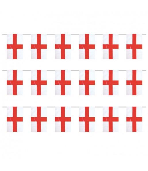 Bandera Cristiana