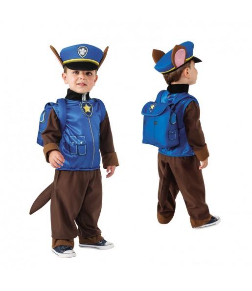 Disfraz de Policía Chase - Paw Patrol®