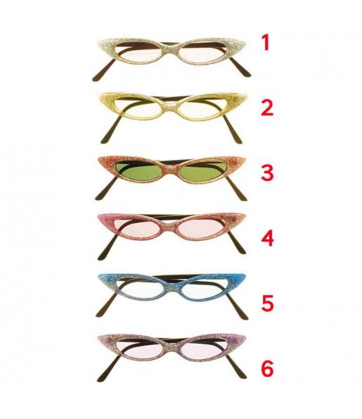 Gafas de Fashion