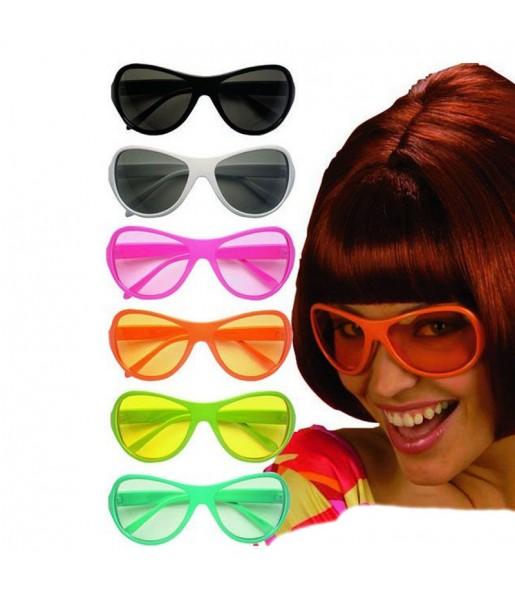 Gafas 70 color