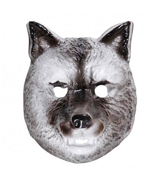 careta lobo