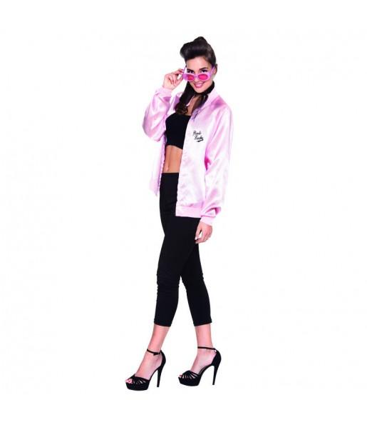 Disfraz de Chica Grease