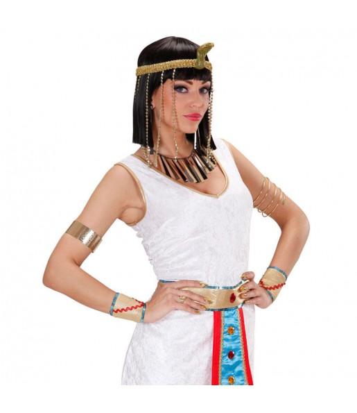 Set de Egipcia