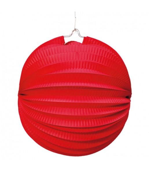 Farol Rojo