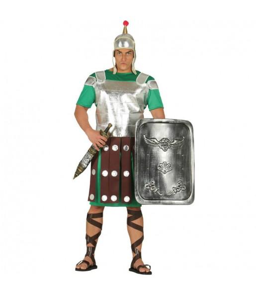 Disfraz de Guardia Pretoriana hombre