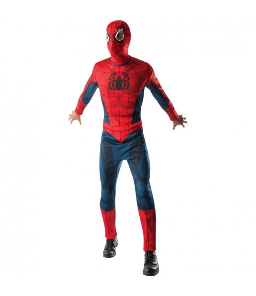 disfraz-de-spiderman-marvel-para-adulto-820005.jpg