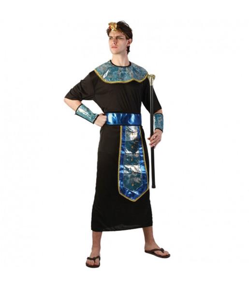 Disfraz de Rey Egipcio