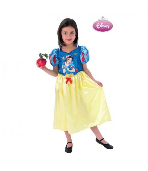 Disfraz de Blancanieves – Disney®