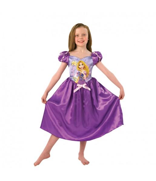 disfraz-de-rapunzel-storytime-infantil-888798.jpg