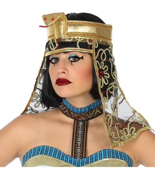 Adorno de Cleopatra