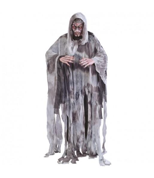 Disfraz de Espíritu de la Tierra para hombre