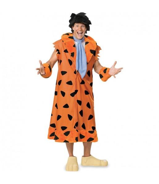 Disfraz de Pedro Picapiedra - The Flintstones™
