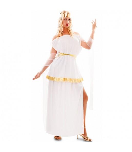 Disfraz de Romana Athena para mujer