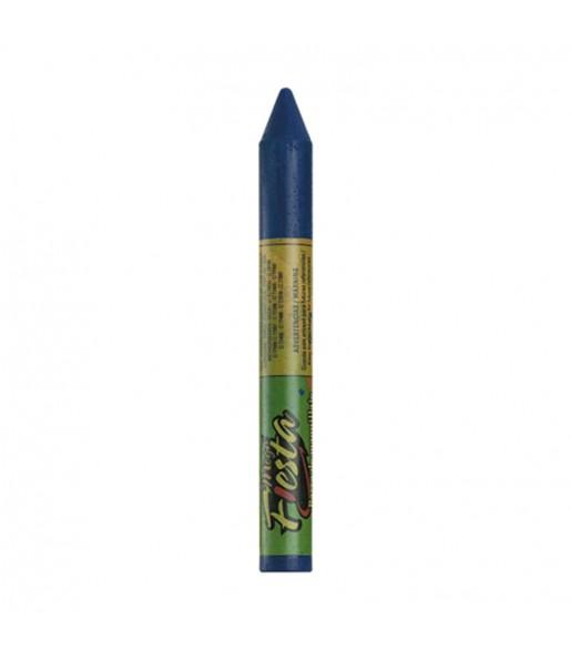 Barra Maquillaje ALPINO Azul