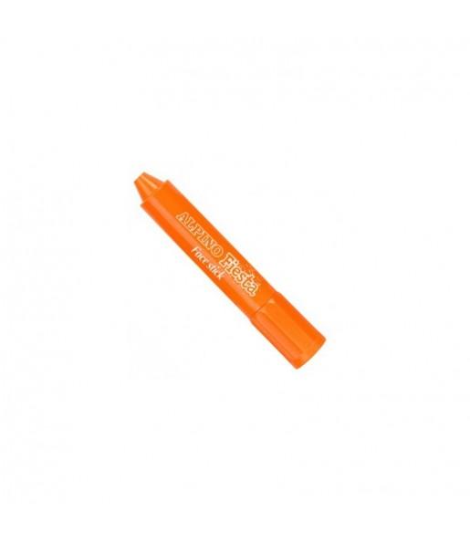 Maquillaje Face Stick ALPINO - Naranja