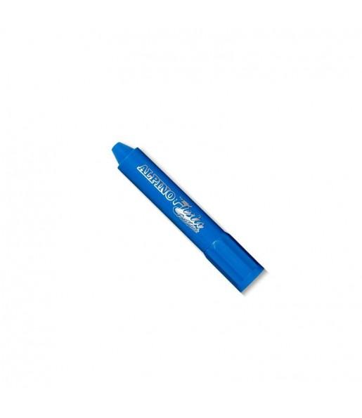 Maquillaje Face Stick ALPINO Azul