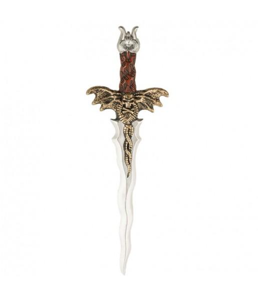 Espada de Rey Vikingo