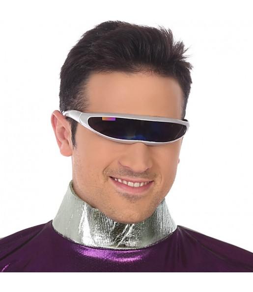 Gafas Espaciales