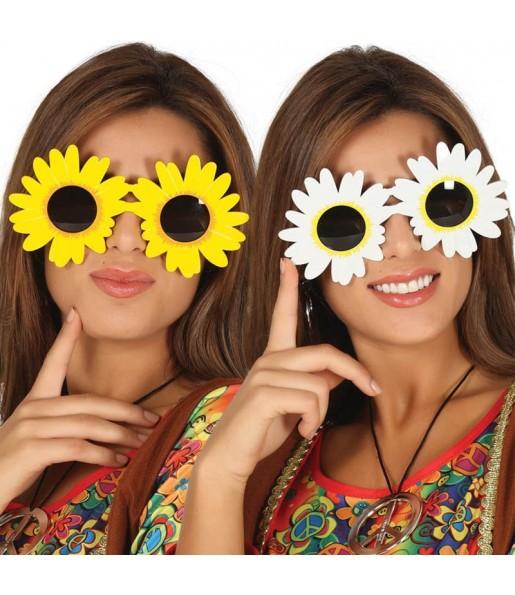 Gafas Hippie Margarita